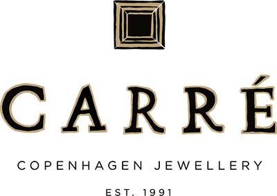 Carré Jewellery