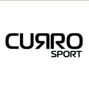 CurroSport