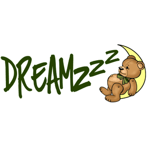 Dreamzzz