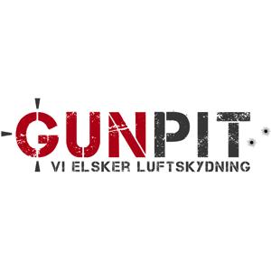 Gunpit