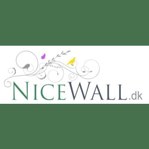 Nicewall