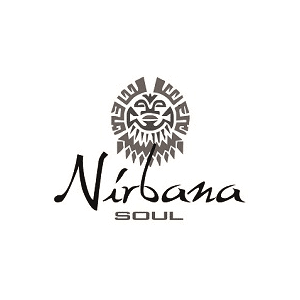 Nirbana