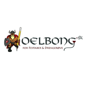 Oelbong