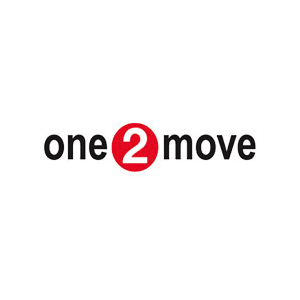 One2move rabatkode – Lej din bil hos One2move og få 10% rabat