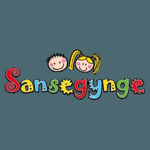 Sansegynge