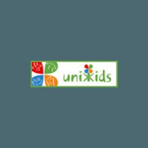 Unik Kids
