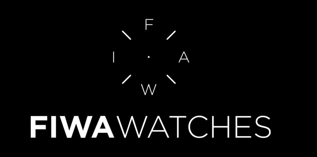 Fiwa Watches