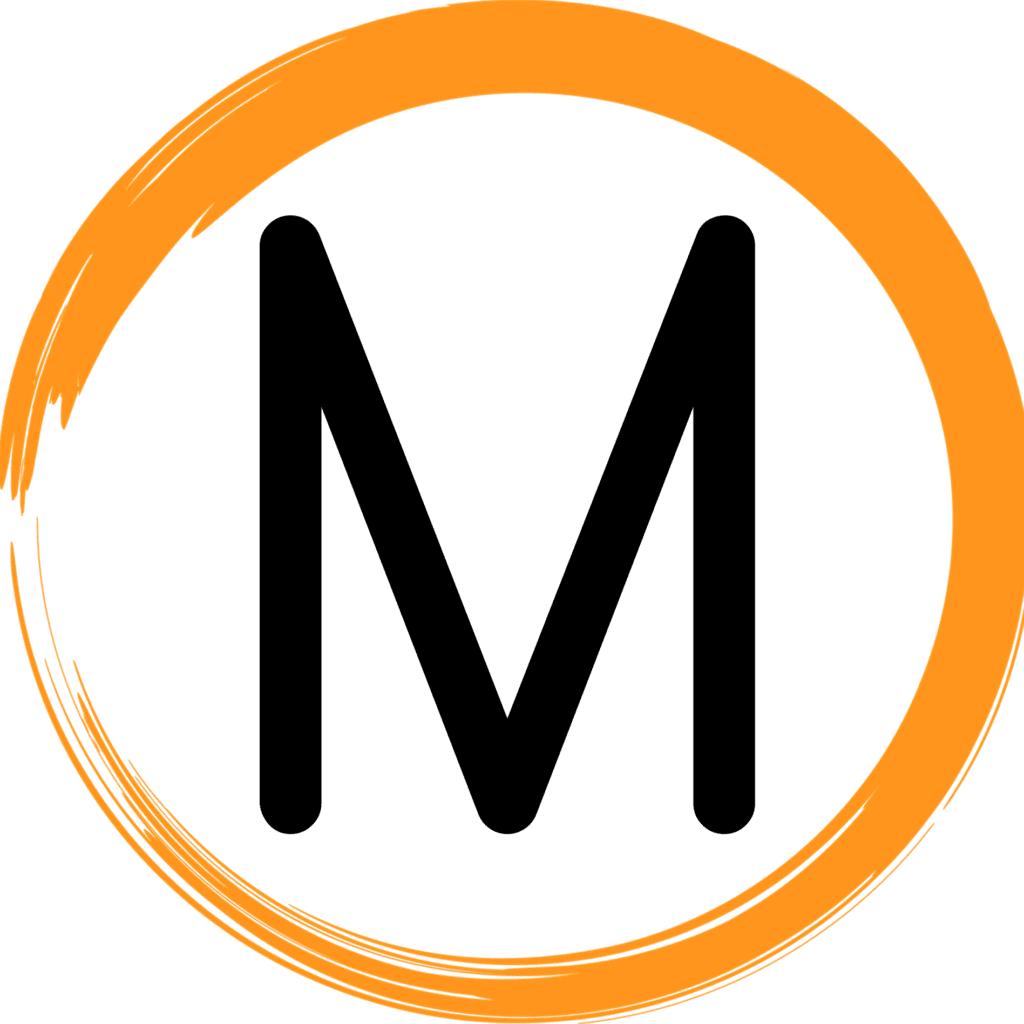 Maxigastro