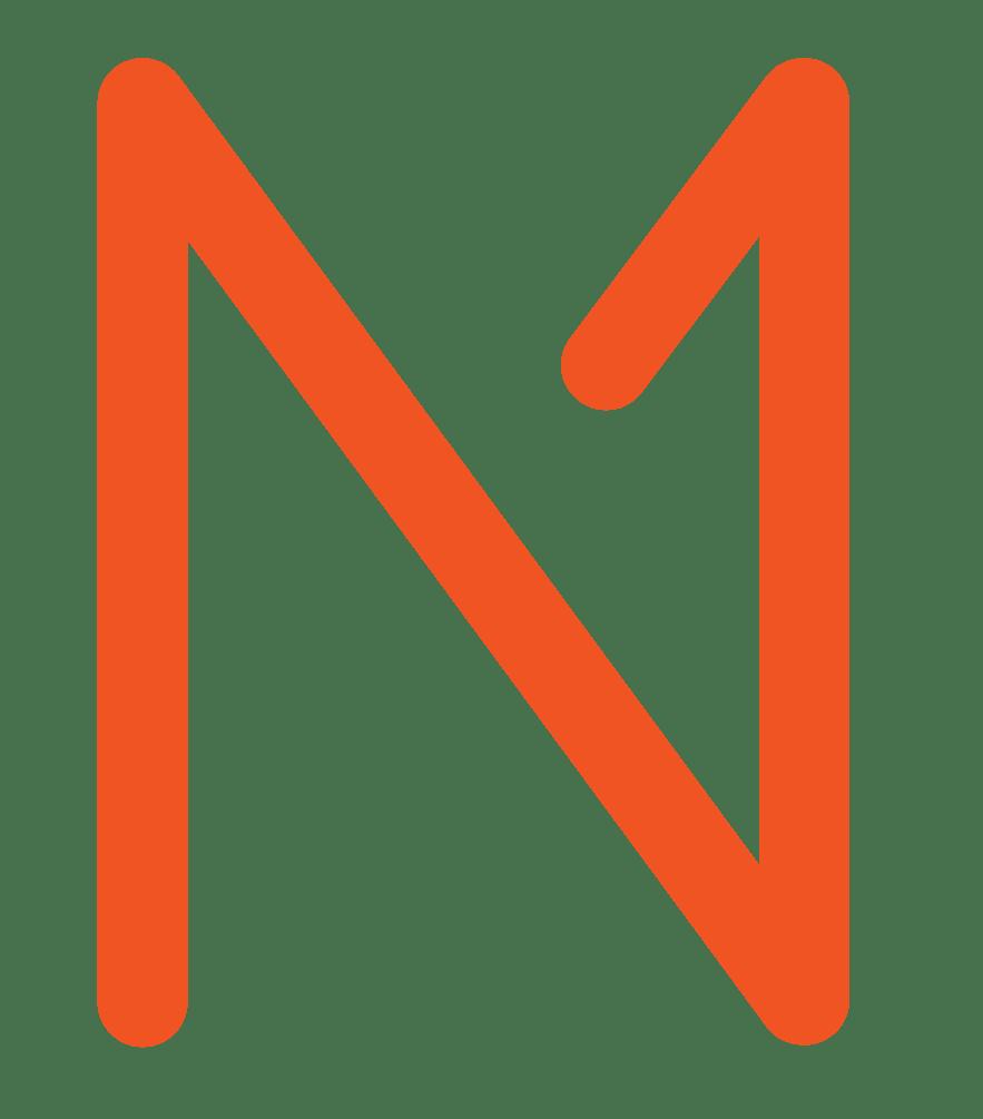 Net1 rabatkode – Få gratis oprettelse på dit abonnement