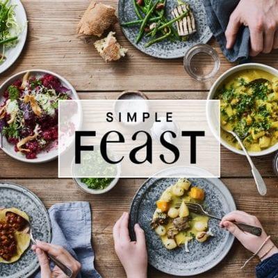 simple-feast