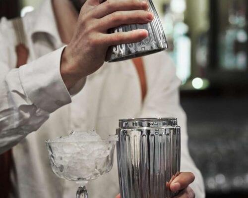 sinnerup drinksglas