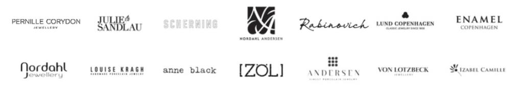 smykke mester brands