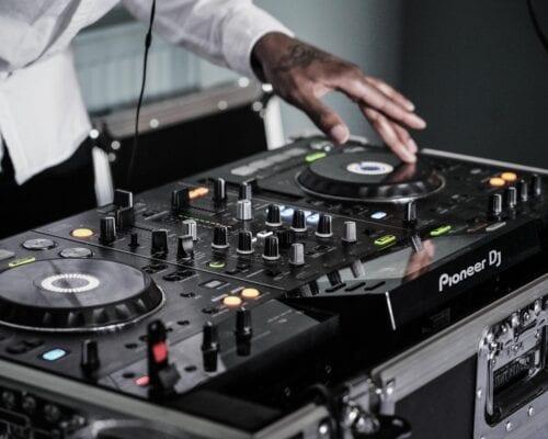 dj-instrument
