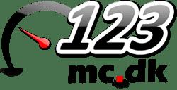 123mc