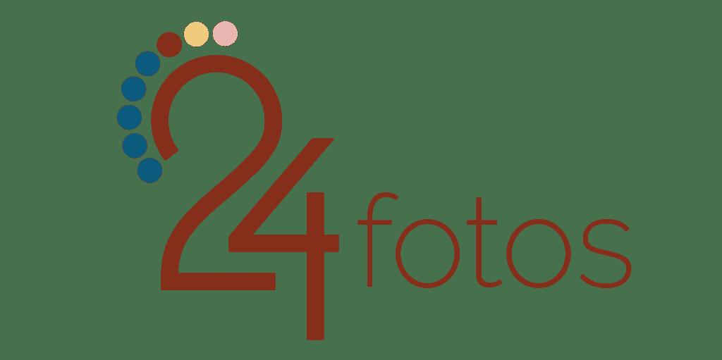 24fotos