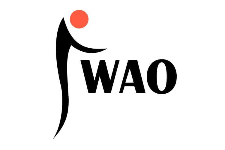 IWAO rabatkode – Få gratis levering i dag!