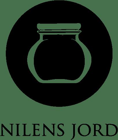 Nilens Jord