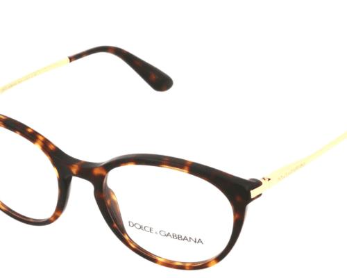 Solbriller-kvinde