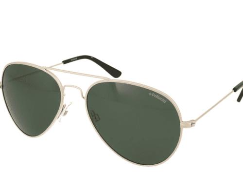 Solbriller-mand