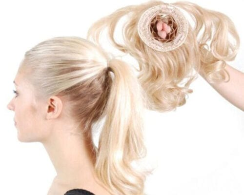 extentions-1
