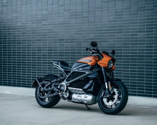 mototcykel-sort