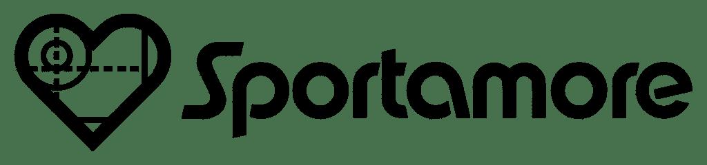 Sportamore