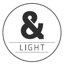 Andlight-logo