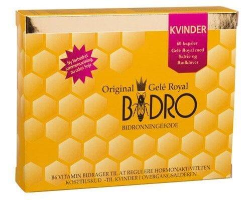 bidro-kvinder-p