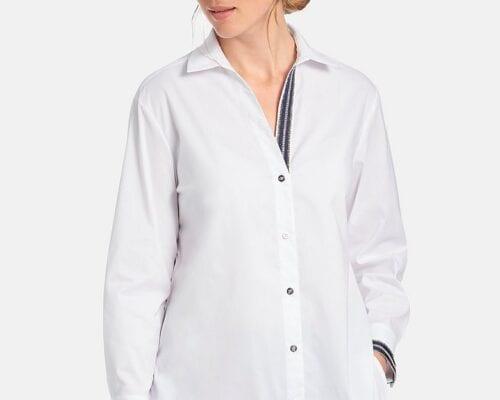 elena-miro-skjorte-med-lange-aermer-hvid