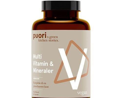 multi-vitamin-mineraler-puori-p