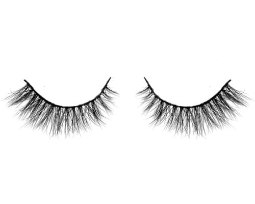 Lashes-7.2-Revised_81e5c6e5-a8c3-4774-b610-1581b9d7a0b8_900x