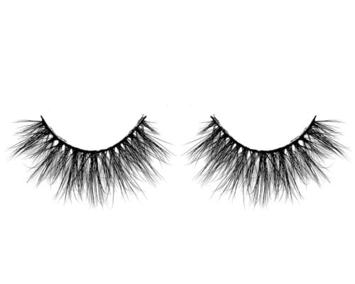 Lashes-8.1_cd59de43-bbc0-4729-9596-b807750ca152_900x