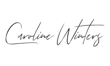 Caroline Winters