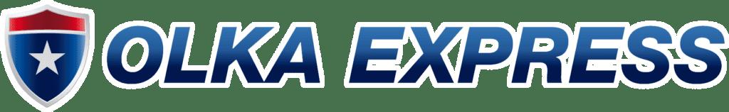 Olka Express